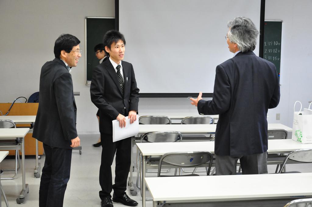 DSC_0015JILAkansai_yoshitaka1