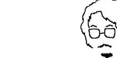 masa_logo_mini_R